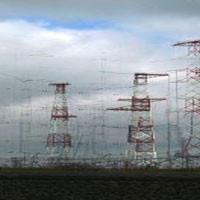 antenne1