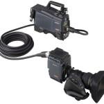Sony fornisce oltre 50 telecamere da studio a RTBF Radio Tv Belga