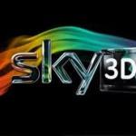 Chiude il canale Sky 3D in Gran Bretagna
