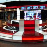 La soluzione Sonaps basata su reti IT di Sony utilizzata in Turchia da Beyaz TV