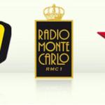 Il fondo Clessidra non è più interessato alle radio Finelco