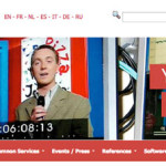 Sony Europe Ltd acquisisce Memnon, il maggior fornitore di servizi di digitalizzazione per audiovisivi del mondo