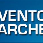 Evento Multimarche di Videosignal a Roma il 12-13 novembre 2015