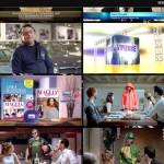 Produzione video: la capacità di gestire problemi complicati con budget modesti