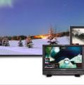 Nuovi monitor professionali JVC serie DT-N e LM