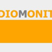 I dati d'ascolto Radio MonitoR del 2015