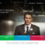 Le prime 3 Tv italiane sulla Tv via cavo Roku in Usa Canada Messico