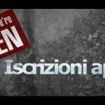 14 Maggio: Open Day Corsi di Tecnologie Audio