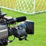Eurovision, capacità su quattro satelliti Eutelsat per le news e i principali eventi sportivi dei prossimi mesi