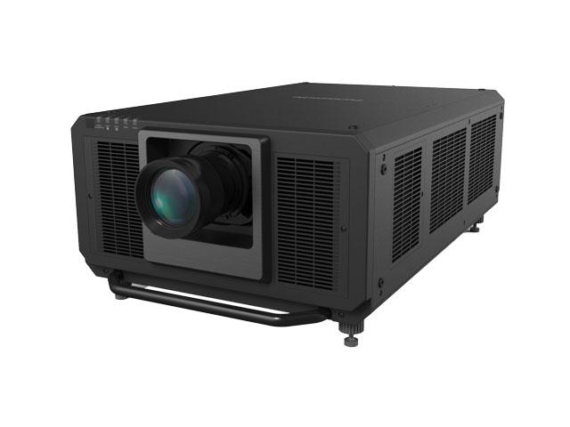 Panasonic_PT-RQ32K(tentative)