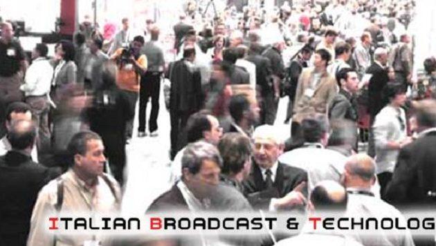 Torna IBTS Milano, 29 settembre – 1 ottobre 2016