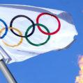RAI: gli ascolti delle Olimpiadi