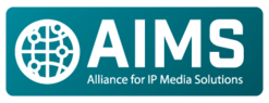 L'interoperabilità IP in mostra all'IBC