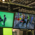 Blackmagic si compra anche Fairlight e Ultimatte