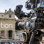 L'Associazione HD Forum Italia ha celebrato la Conference 2016
