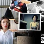 Torna a Roma il 48 Hour Film Project con la sua decima edizione