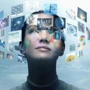 La prima edizione di Biennale College Cinema – Virtual Reality