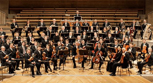 Berliner Philharmoniker e Panasonic collaborano allo sviluppo di tecnologie