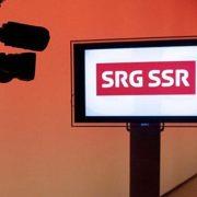 La radio in Svizzera: la rivoluzione digitale è ben avviata