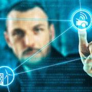 L'Evento dell'anno dedicato alle Tecnologie per A&D, Wireless, EMC, 4K, SDR