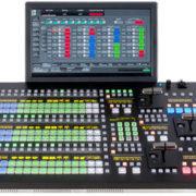 FOR.A e ClassX il 4 aprile dimostrano la nuova tecnologia degli switcher
