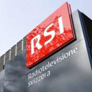 La RSI svizzera con il nuovo OB Van Super Slow Motion di Broadcast Solutions