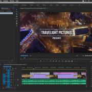 Le novità di Adobe per il NAB
