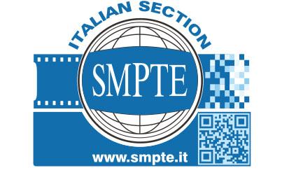 Seminario SMPTE sulle Tecnologie Emergenti a Torino il 26 maggio 2017