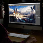 Apple rasserena sviluppatori e professionisti