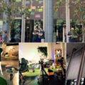 Il pop up di Blackmagic, tre giorni per svelare i segreti di DaVinci