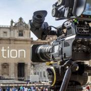 HD Forum Italia: la TV del futuro è multipiattaforma