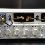 Il Vaticano sceglie la fornitura dei prodotti audio distribuiti da Nagrit Srl