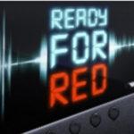 Direttiva europea sulle apparecchiature radio (RED)