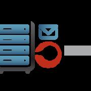 FileCatalyst si affida a VideoSignal