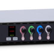 For-A punta sul 12G-SDI per le produzioni live