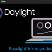 Daylight di FilmLight ai Pinewood Digital