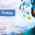 "Imagine Communications e Sinclair Broadcast Group: ""KidsClick"" dal Cloud"