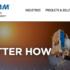 Globecomm scelta da Middle East Broadcasting Network per servizi DTH.