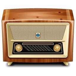 radio_5