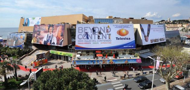 Il ritorno del drama al MIPTV di Cannes