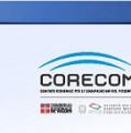 """Torino – Convegno """"Comunicare lo Sport"""""""