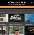 Web Serie in concorso al Roma Web Fest