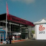 Speciale IBC 2012