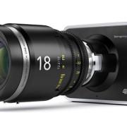 Arriva già scontata la Blackmagic_Production Camera 4K