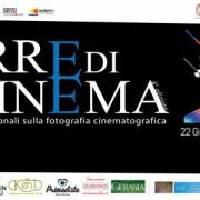 La prima esposizione internazionale di tecnologia cine e video del Sud Italia