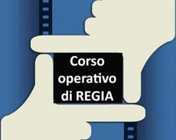Corso operativo di regia