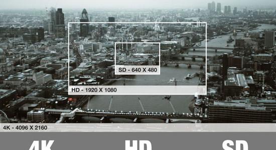 Sony_e Vue Entertainment, prima trasmissione live in 4K dei Mondiali al cinema