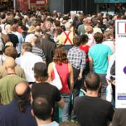 Si arricchisce il programma di IBTS Milano 2014