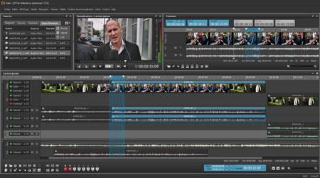 TV 2000 avrà la newsroom targata MediaPower e Dalet