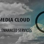 Il Festival del film Locarno adotta la piattaforma Sony Media Cloud Service